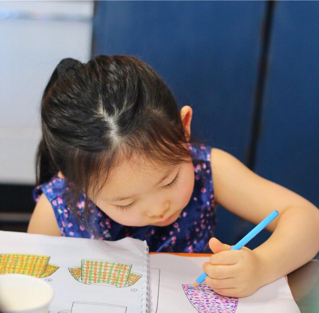 f:id:kidsdesignschool:20200122141208j:image