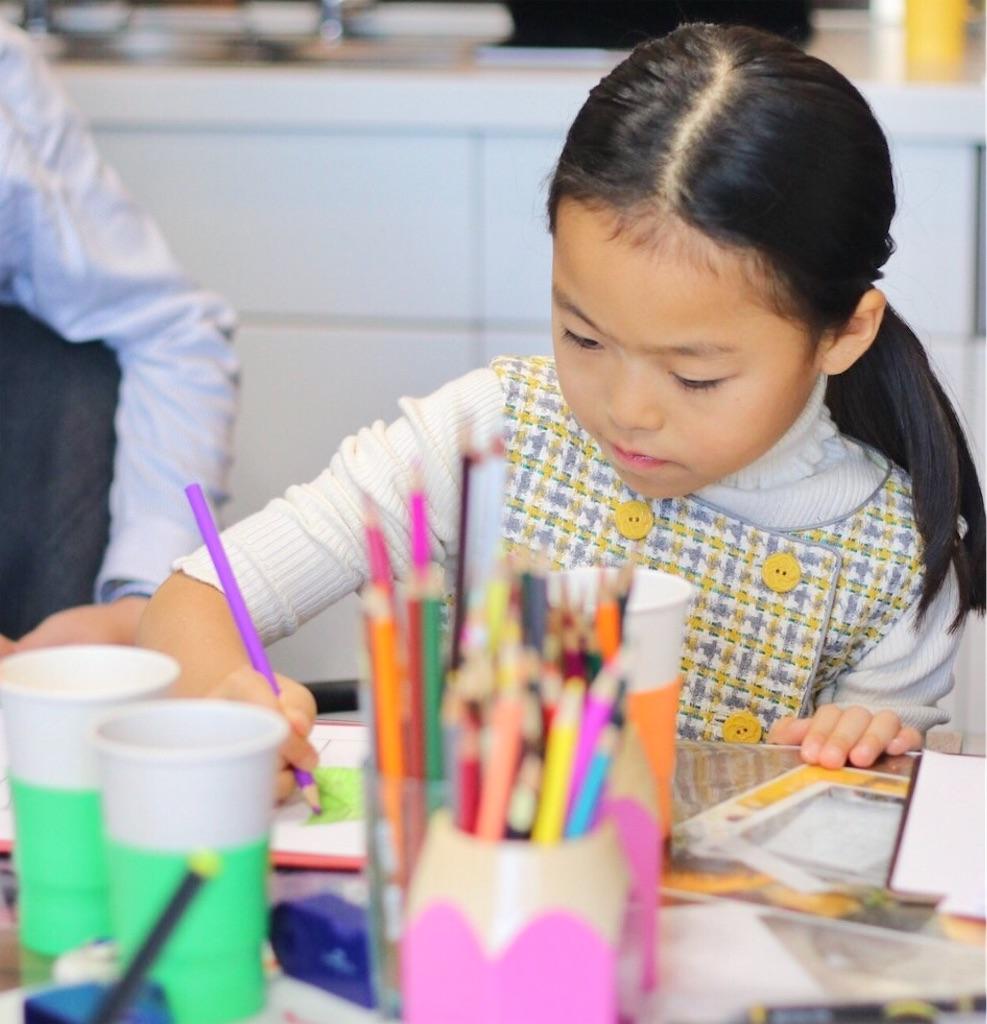 f:id:kidsdesignschool:20200122141425j:image
