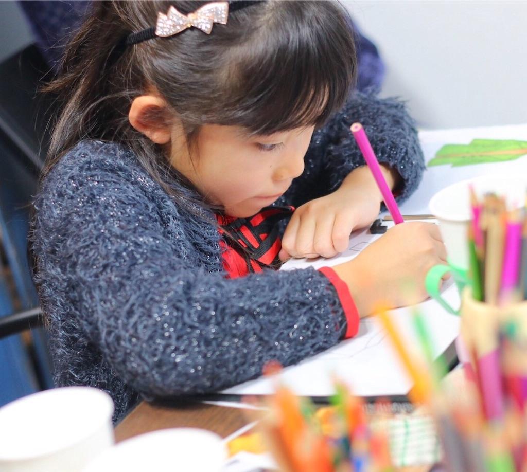 f:id:kidsdesignschool:20200122153703j:image