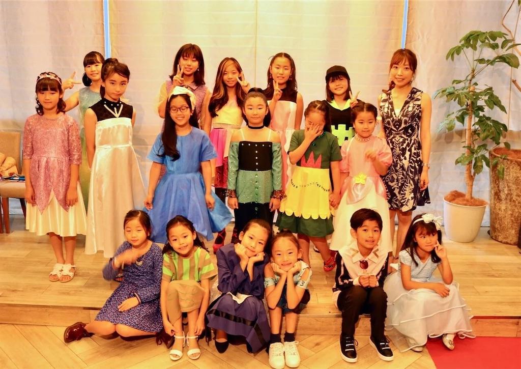 f:id:kidsdesignschool:20210108202205j:image