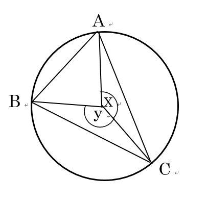 f:id:kieferbuch52:20170412144942j:plain
