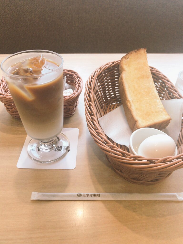 f:id:kifujinnotawamure:20180809200626j:image