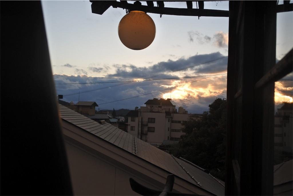 f:id:kifujinnotawamure:20180930033030j:image