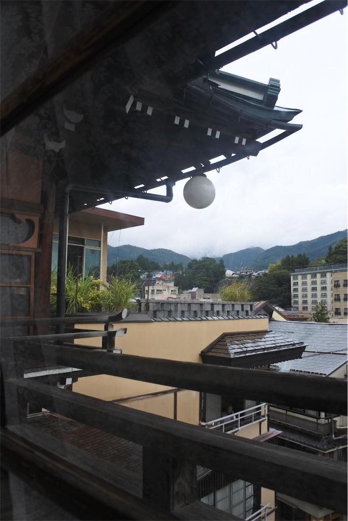 f:id:kifujinnotawamure:20180930033101j:image