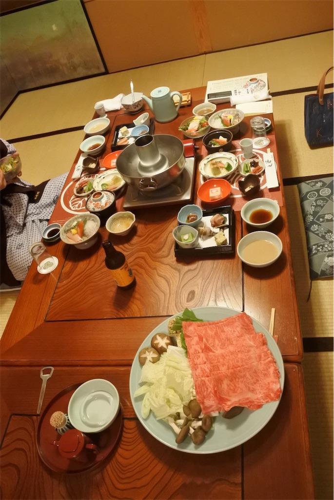 f:id:kifujinnotawamure:20181016083201j:image