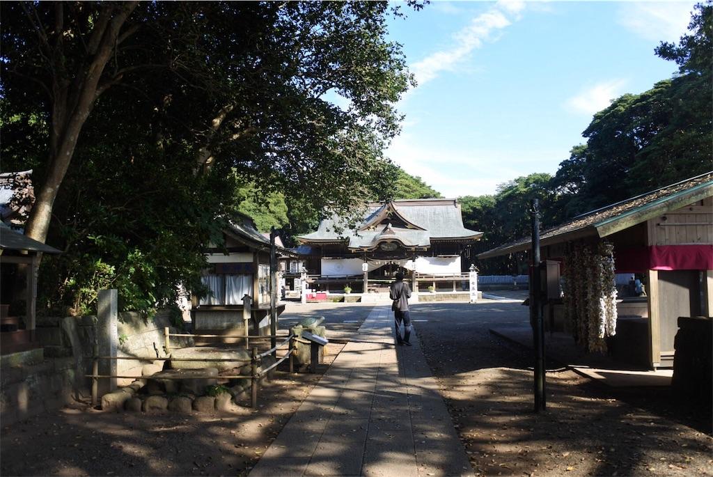 f:id:kifujinnotawamure:20181019164420j:image