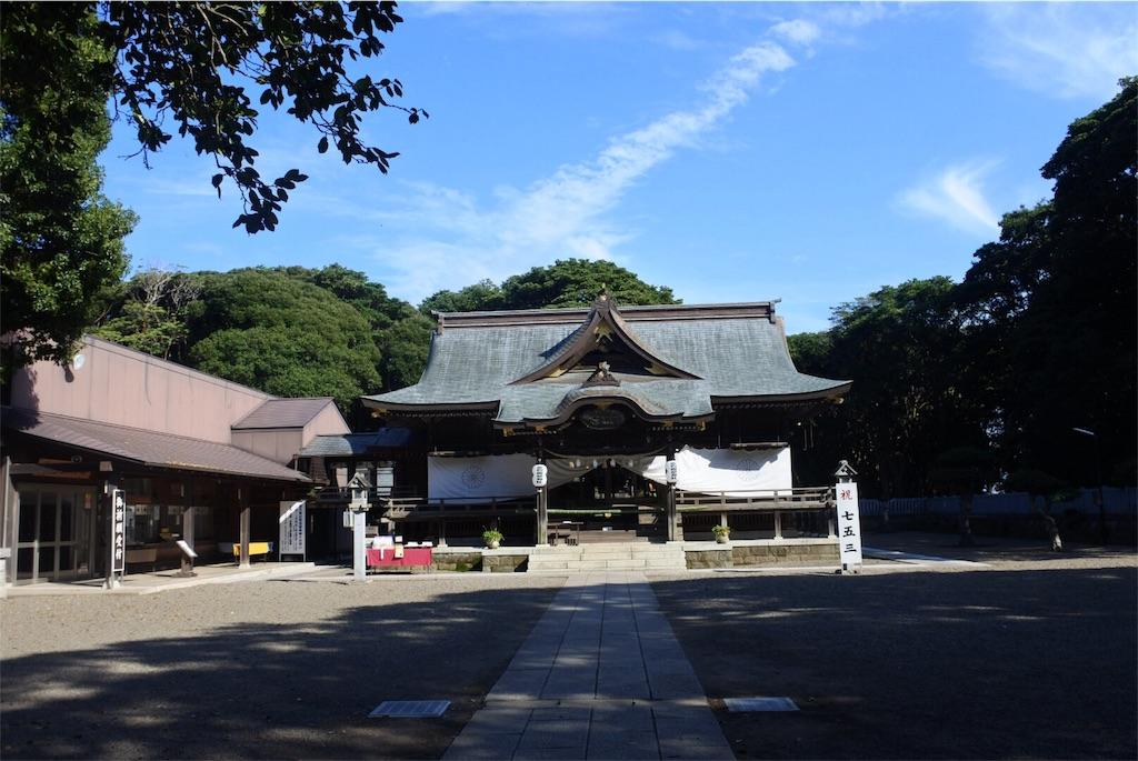f:id:kifujinnotawamure:20181019164531j:image