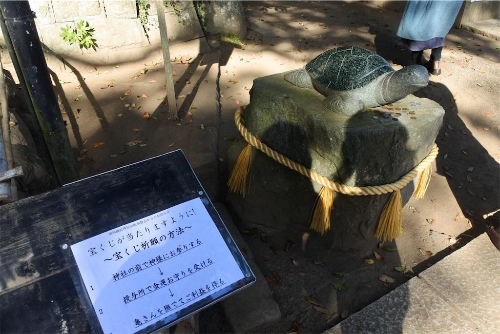 f:id:kifujinnotawamure:20181019164602j:image