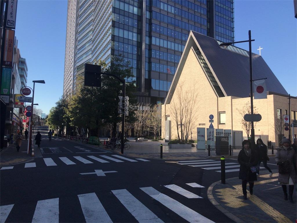 f:id:kifujinnotawamure:20190104103352j:image