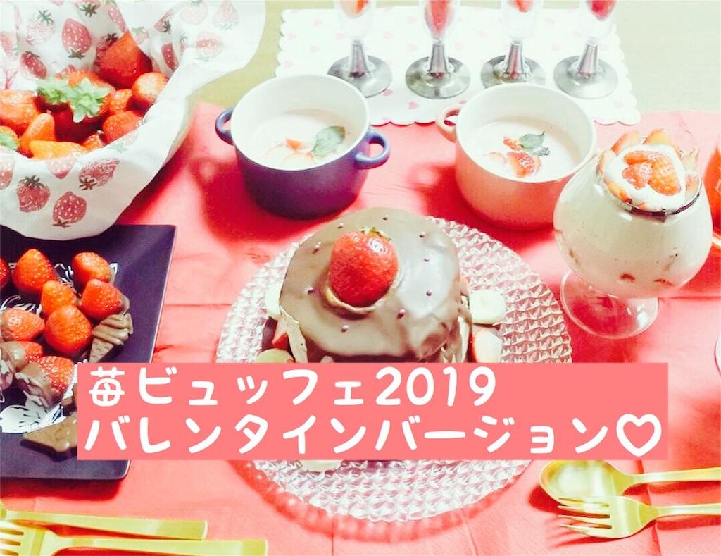 f:id:kifujinnotawamure:20190215175128j:image