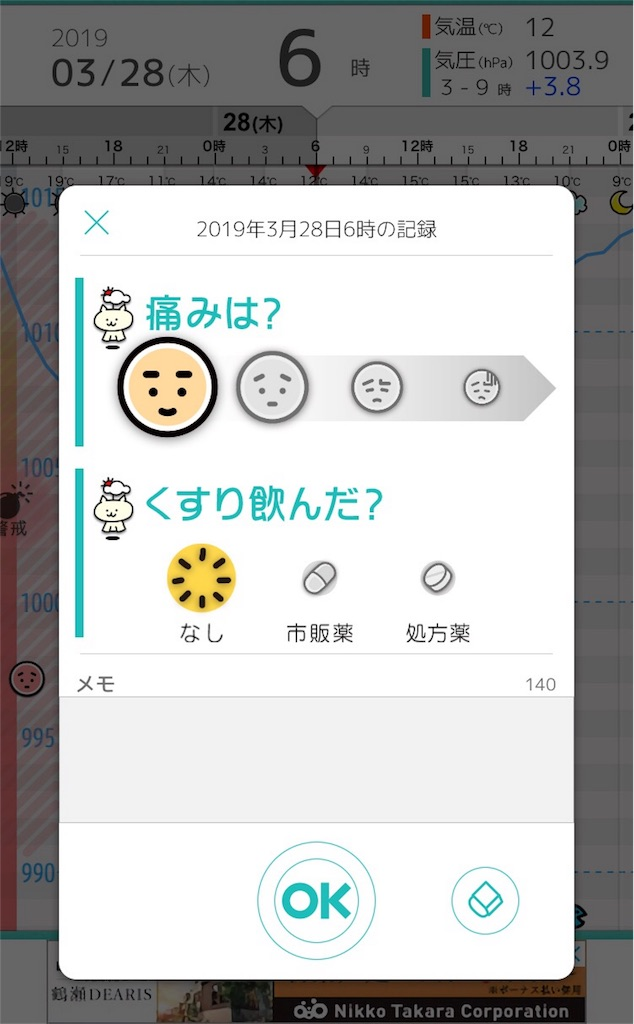 f:id:kifujinnotawamure:20190328060410j:plain