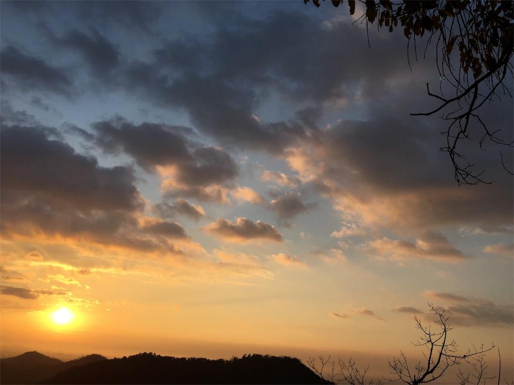 f:id:kifune23:20170122082641j:image