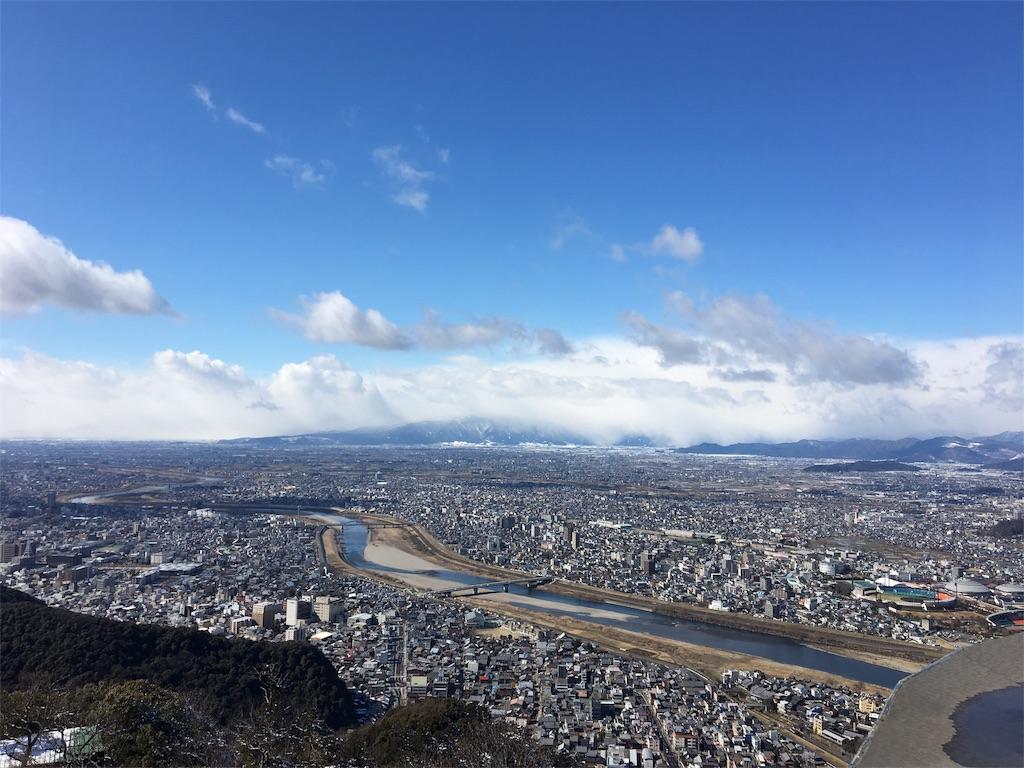 f:id:kifune23:20170212132407j:image