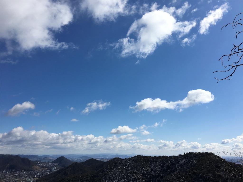 f:id:kifune23:20170212132705j:image