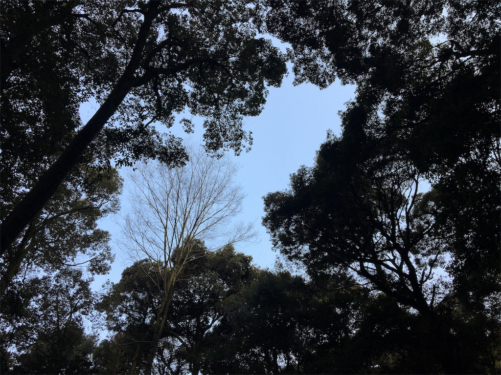 f:id:kifune23:20170416085014j:image