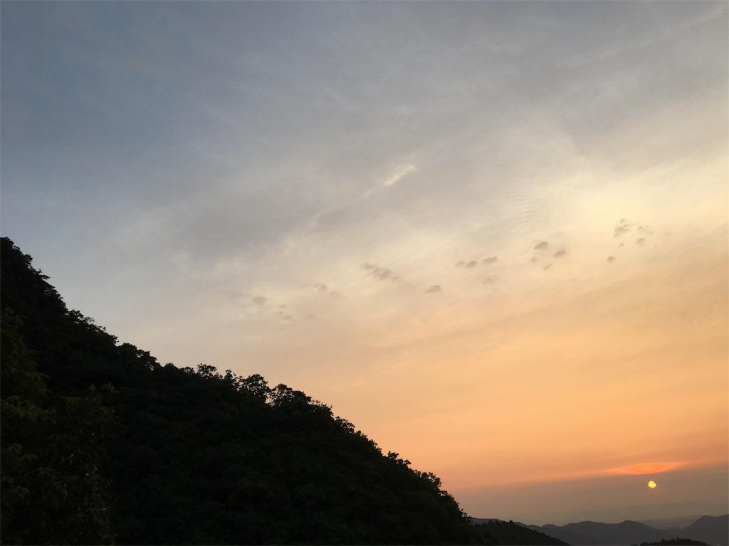 f:id:kifune23:20170709162407j:image
