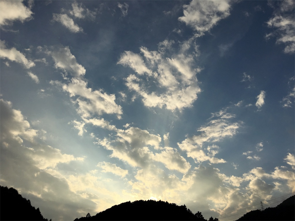 f:id:kifune23:20171009235329j:image