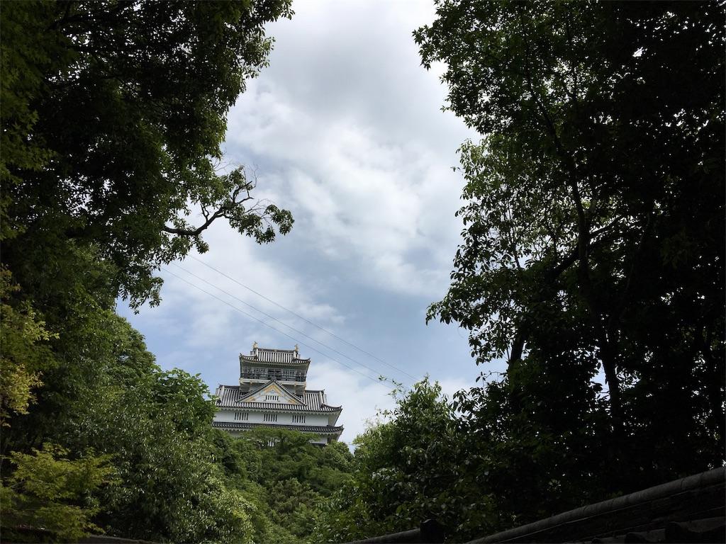 f:id:kifune23:20171023063245j:image