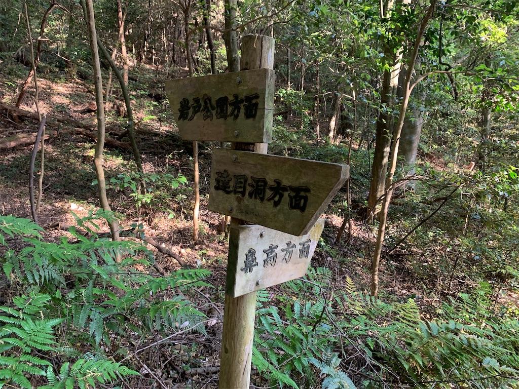 f:id:kifune23:20190519082944j:image