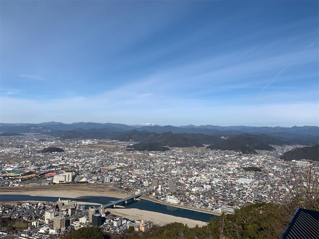 f:id:kifune23:20200119142324j:image