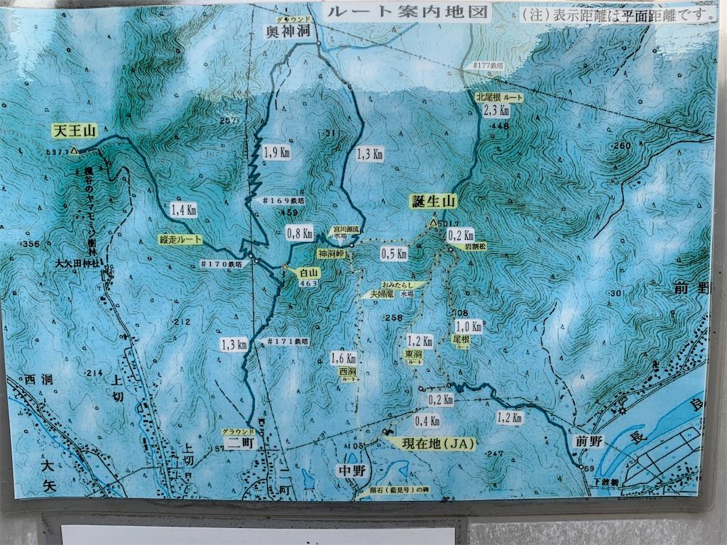 f:id:kifune23:20200815112719j:image