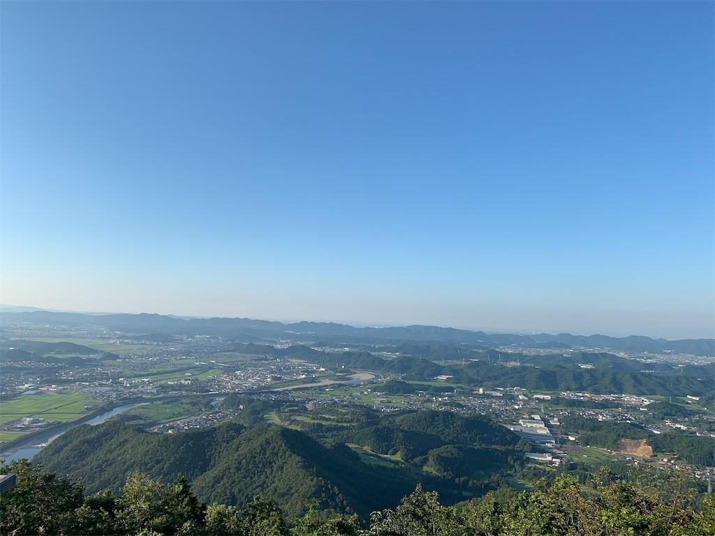 f:id:kifune23:20200815113523j:image