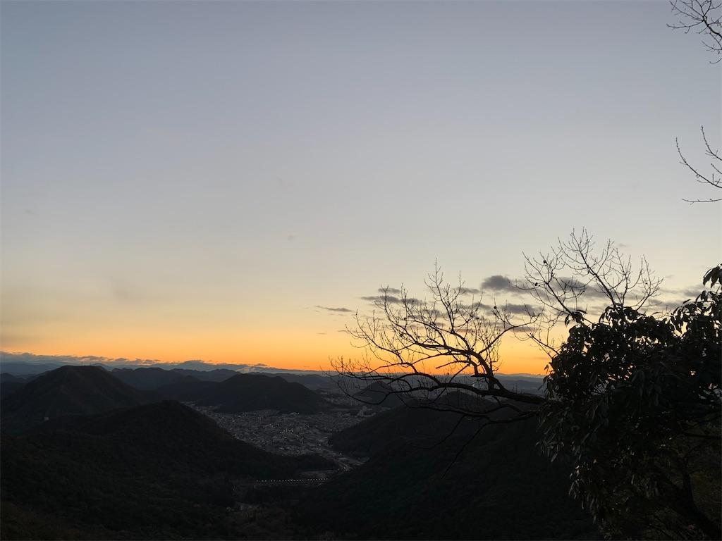f:id:kifune23:20201231235800j:image