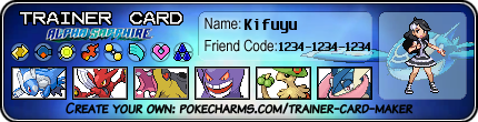 f:id:kifuyupoke:20160517190801p:plain