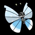 f:id:kifuyupoke:20180103083355p:plain