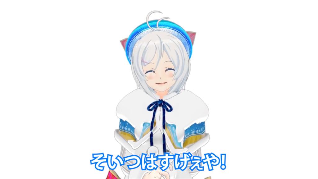 f:id:kifuyupoke:20180123012007p:image