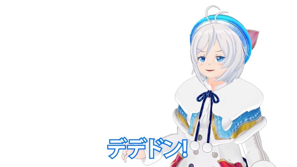 f:id:kifuyupoke:20180710051621j:image