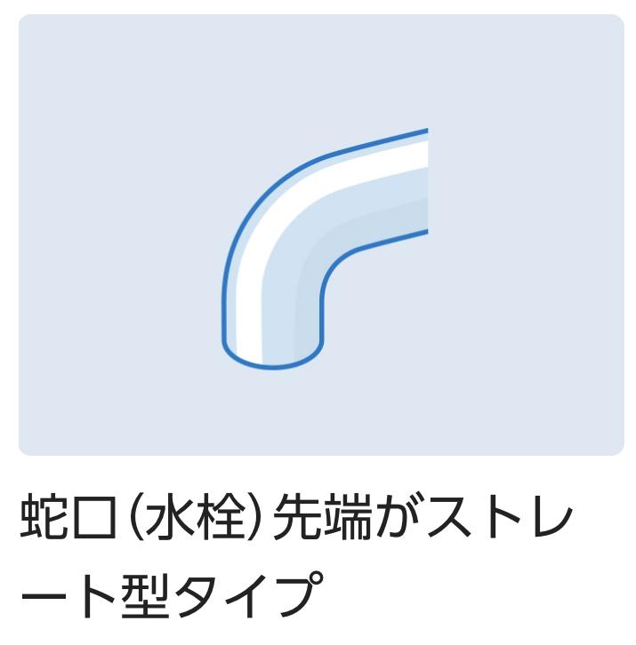 f:id:kig58od2:20210530091827j:plain