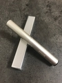 ETVOS ミネラルローライトペン-1