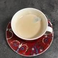 Tea Life紅茶-2