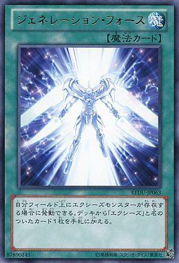 f:id:kigawashuusaku:20160630074911j:plain