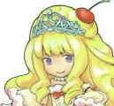 f:id:kigawashuusaku:20160709123945p:plain