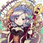 f:id:kigawashuusaku:20160709124601p:plain
