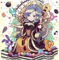 f:id:kigawashuusaku:20160711122316p:plain