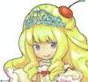 f:id:kigawashuusaku:20160711122702p:plain