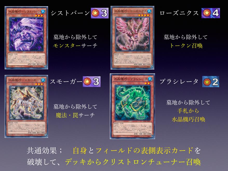 f:id:kigawashuusaku:20160711133355p:plain