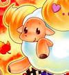f:id:kigawashuusaku:20160712103148p:plain