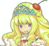 f:id:kigawashuusaku:20160712103253p:plain