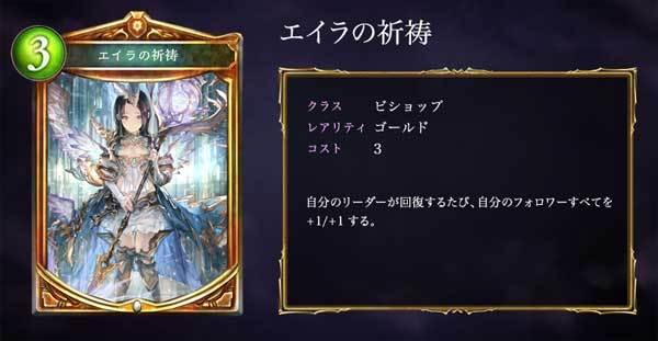 f:id:kigawashuusaku:20161201164002j:plain