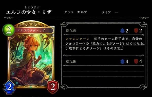 f:id:kigawashuusaku:20161201165047j:plain