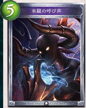 f:id:kigawashuusaku:20161202125315j:plain