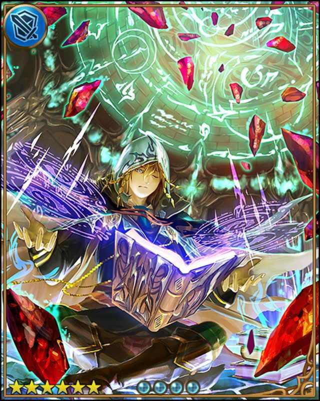 f:id:kigawashuusaku:20161202125616j:plain