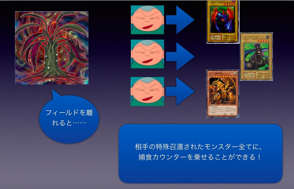 f:id:kigawashuusaku:20161208172609p:plain