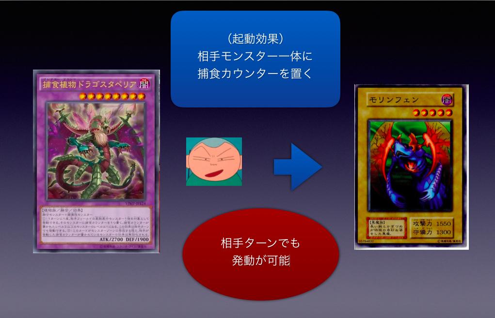f:id:kigawashuusaku:20161208174412p:plain