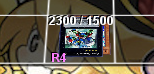 f:id:kigawashuusaku:20161209003020p:plain