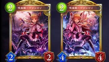 f:id:kigawashuusaku:20161212230205j:plain